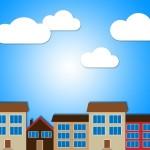 Přízemní bungalov nebo patrový dům?