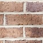 Sanace vlhkého zdiva levně nebo kvalitně?
