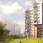 Zajistěte si ekonomicky dostupné bydlení v Praze
