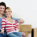 Při stěhování cenných předmětů musí stěhovací společnost dbát velké opatrnosti