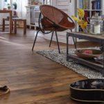 Podlahy, jejichž kvalita vás ohromí