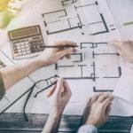 Jaké projekty domů jsou pro vás ty pravé?