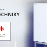 KSK spol. s r. o. – vzduchotechnika na míru