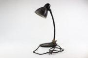 lampa na pracovni stul bauhuas 768x5121 1